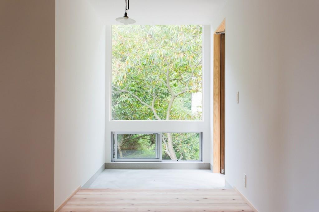 fukae house-04